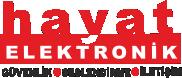 Ankara Kamera Güvenlik Sistemleri