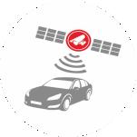 Görüntülü Araç Takip Sistemleri