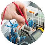Özel Proje Elektrik İşleri